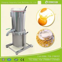 Tipo grande máquina de jugo, mezclador de jugo de vegetales FC-310