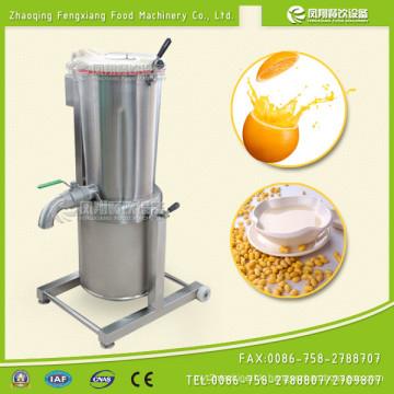 Large Type Juice Machine, Vegetable Juice Blender FC-310