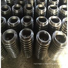 Отливка песка /отливка точности/потерянной отливки воска OEM металла/отливка нержавеющей стали
