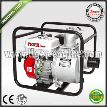 """3 """"pompe à eau, pompe à eau d'essence wp30, pompe à eau de haute qualité"""