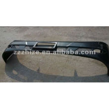 hot sale bus front bumper for yutong / bus spare parts