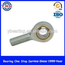 Resistência ao esmagamento e rolamentos de rolos esféricos de alta temperatura (PHS 30)