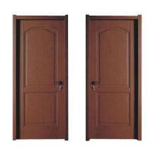 Interior PVC Wood Doors