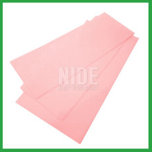Insulation paper DM for power tool automobile industry