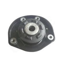 9063230520 L10921strut mount