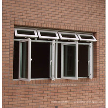 Les prix les plus bas garantissent des portes et des portes en verre double
