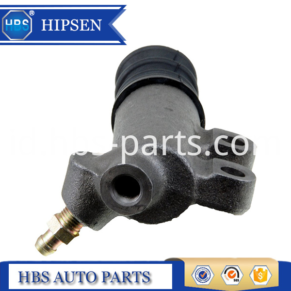 Clutch Slave Cylinder For Truck