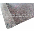 moqueta impermeable moqueta antideslizante industrial