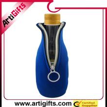 Wholesale bolso del refrigerador del vino de la botella 1.5l