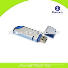 Самый дешевый оптовый полезный заряжатель привода вспышки usb 250gb