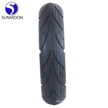 Sunmoon Hot Selling 709014 Tire Motorcycle Tyre 170/80-15