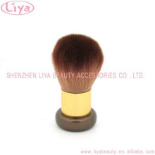 Hot selling Natural Soft Synthetic Hair wholesale shaving brush