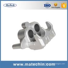 Personalizado a presión fundición piezas de aluminio de fundición de China Las empresas