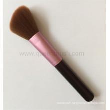 Beauty Tools Soft Face Brush Angled Powder Blush Brush