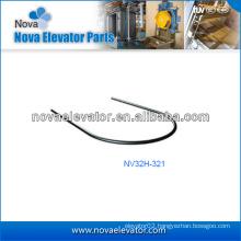 Observation Lift Handrail, Elevator Cabin Handrail