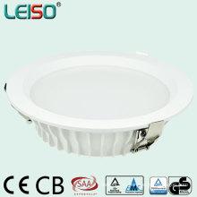 8-дюймовый светодиодный светильник COB с CE Rohshot 25W (J)