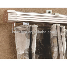 Sliding Curtain Track For Hotel
