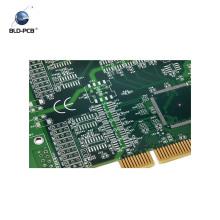 Onda-solda de alta qualidade PCB Assembly Factory Manufacturer