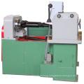 Hydraulic Thread Rolling Machine