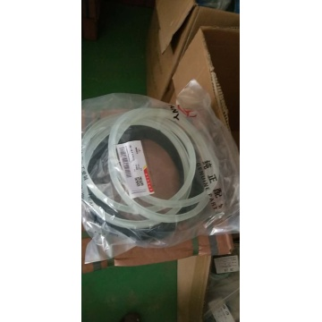 SANY cooncrete pump rubber seal repair kits