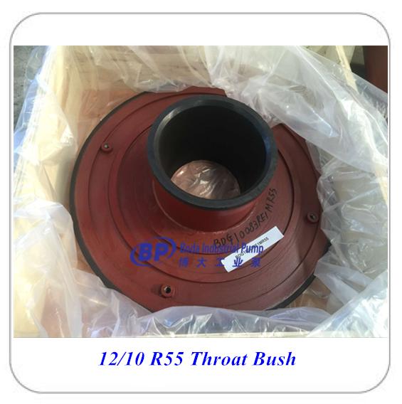 RE1 G10083 throat bush