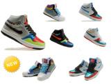 Fashion Sport Sneaker Men's Shoes Hot Sale