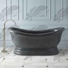 Günstige freistehende Badewanne VBB-10