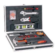 75PCS Tool Set, Tool Kit, Tool Case (SG-TS108)