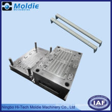 High Quality Injection Plastic Mould