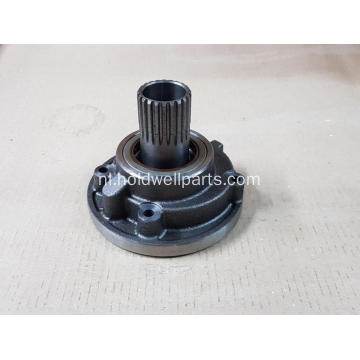 Backhoe Torque Transmission Pump 121-7385 voor CAT