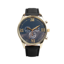 Fashion quartz watch japan movt women gift luxury brand watch