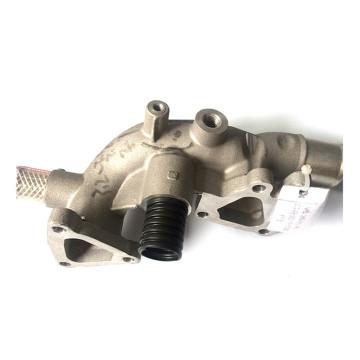 Moulage en aluminium de précision de précision de la précision A356 de haute précision