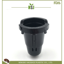 K-cup Holders Replacement Part for Keurig