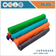 Microfiber Fabric Kintting Cloth in Roll