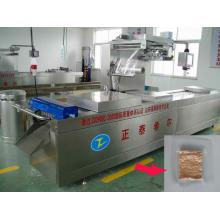 Bar Cereal and Sorghum Automatic Vacuum Packing Machine