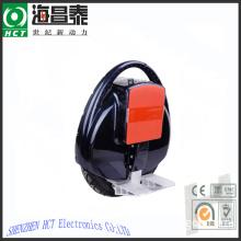 Factory Price Wholesale Unicycle Wheel