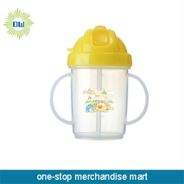 baby training cups with handle