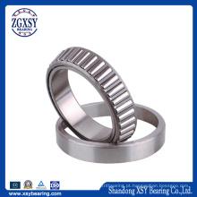 Rolamento barato Bearing30211 de rolos cônicos