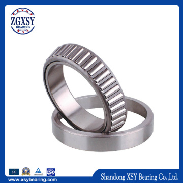 Auto roda todos os tipos de catálogo China rolamento rolamento de rolo afilado 30202
