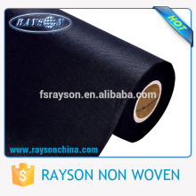 Wholesale pe film laminated non woven geotextile 300g m2