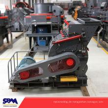 China Diesel Hammermühle Philippinen Preis zu verkaufen