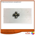 High Quality Small Universal Joint 15x38L