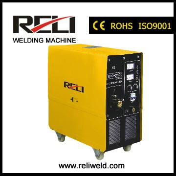 Tig Welders Mini Mma-250,high Quality 220v 20-250a Inverter Arc Welding Machine Tool,