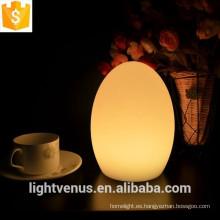 clásico ventas calientes RGB LED mesa moderna lmap