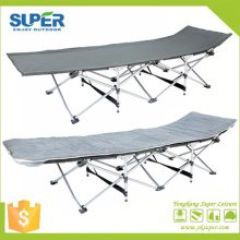 Camping lit pliant pas cher à vendre (SP-169)
