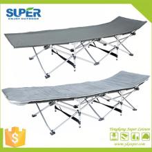 Дешевые Складная кровать camping для продажи (СП-169)