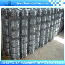 High-quality Grassland Wire Mesh for Animals