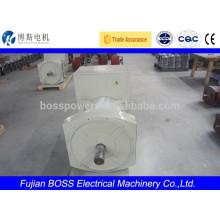 china product BOSS HCI4ES 260KW brushless stamford generator