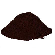 Teinture de cuve Brown 2G pour textile