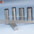 Alta qualidade pura 99,95% nb1 niobium bar preço por kg